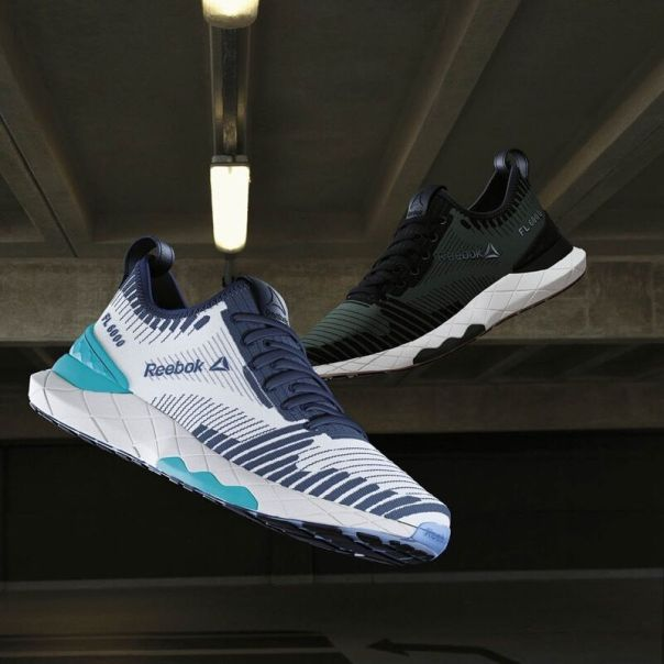 Reebok_FL6000_Graphics_Pack_Refreshed_Dual_FTW_02_preview