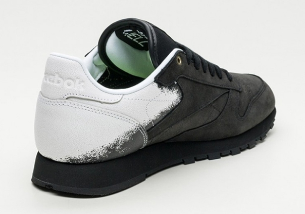 reebok-montana-cans-classic-leather-graffiti-CN1995-5