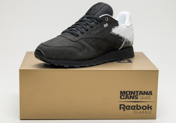 reebok-montana-cans-classic-leather-graffiti-CN1995-6