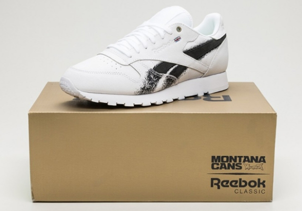 reebok-montana-cans-classic-leather-graffiti-CN1996-5
