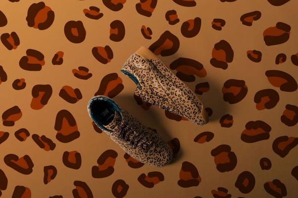 3-sneaker-freaker-reebookleopardo-3-01