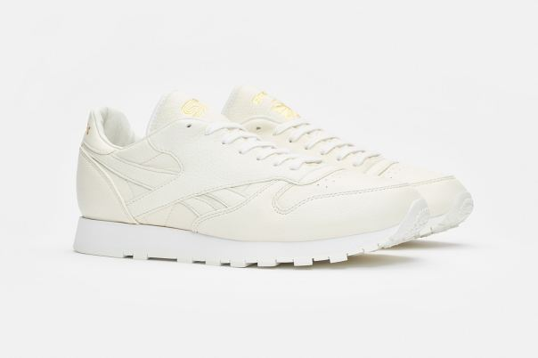 sns-reebok-classic-leather-1