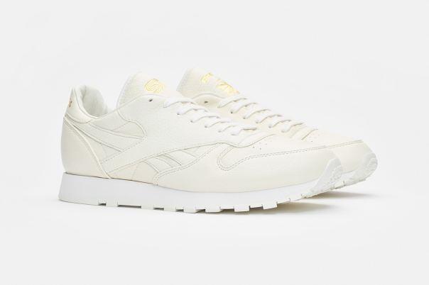 """9f2b26c3908886 Sneakersnstuff x Classic Leather """"Premium"""""""