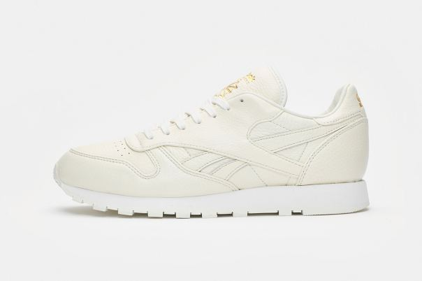sns-reebok-classic-leather-2