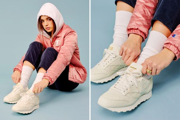 sns-reebok-classic-leather-lookbook-04