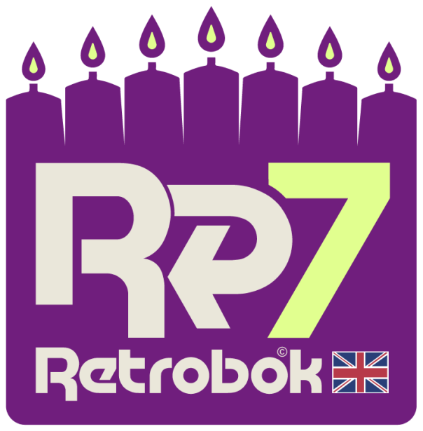 _LOGO_RETROBOK_2018_7YEARSCAKE-01