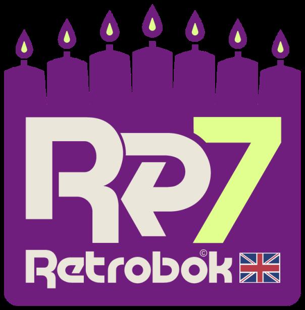 _LOGO_RETROBOK_2018_7YEARSCAKE-01