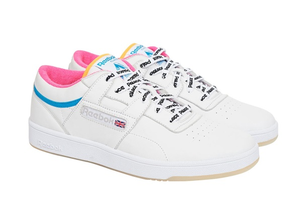palace-skateboards-reebok-workout-release-info-1
