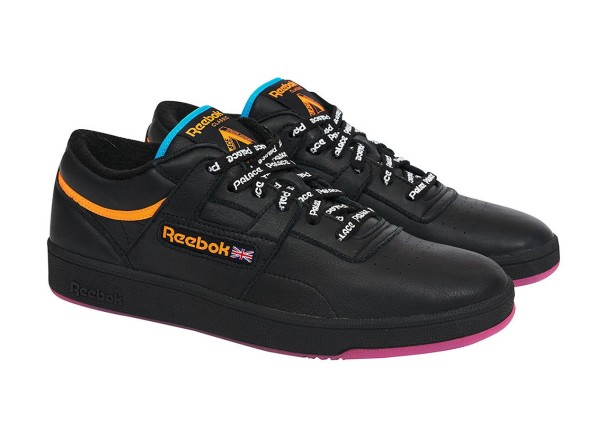 palace-skateboards-reebok-workout-release-info-2