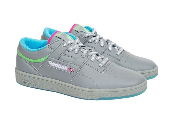 palace-skateboards-reebok-workout-release-info-3