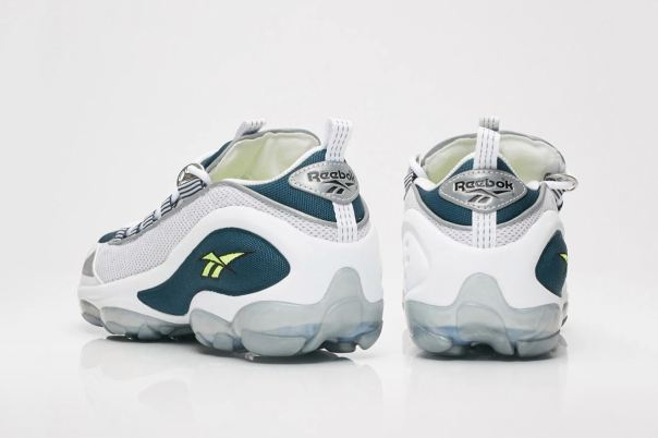 reebok-dmx-run-10-nocturnal-blue-release-date-1