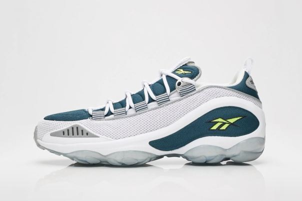 reebok-dmx-run-10-nocturnal-blue-release-date-3