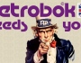 Retrobok© needs you!