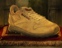 In Praise Of Reebok Classics