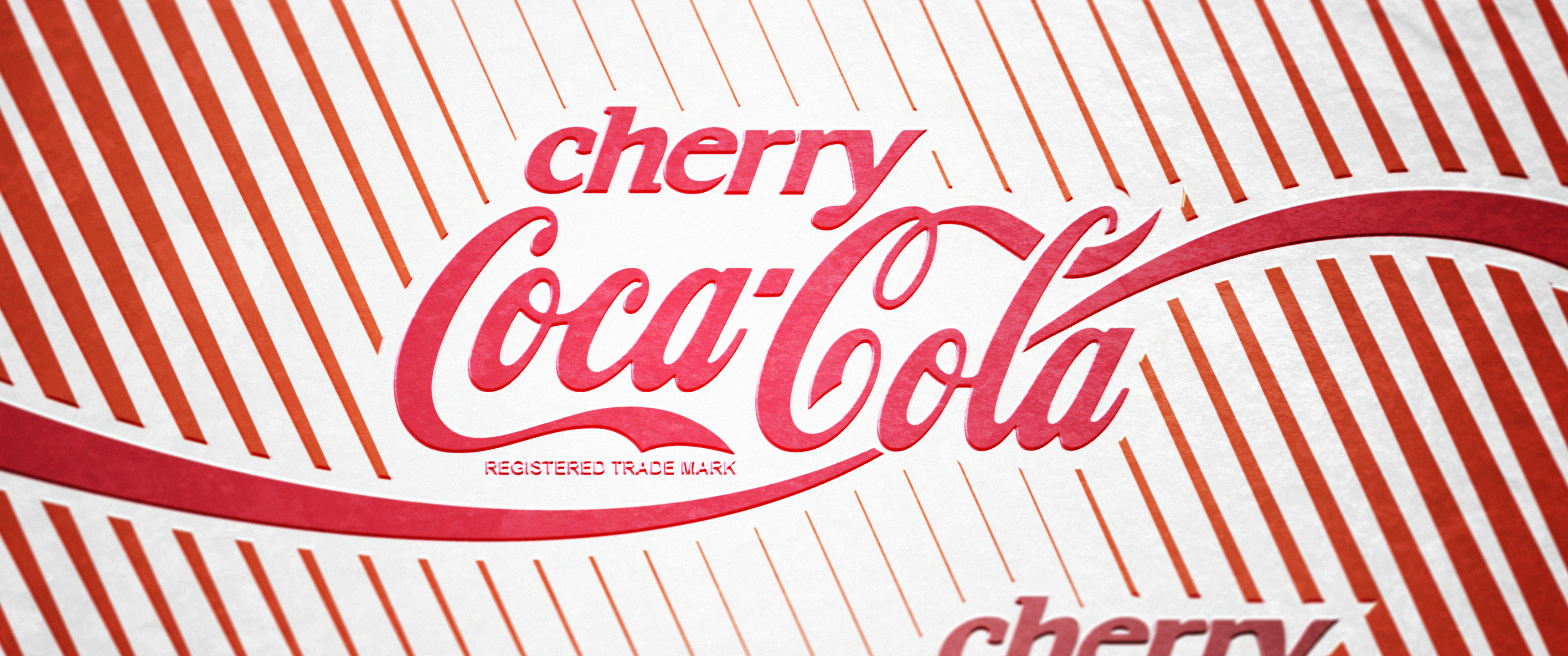 CherryCoke_Wallpaper_UQHD_1