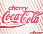 Vintage Cherry Coke Wallpaper (UQHD – 3440 x1440)